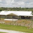 Sarasota Audubon Center Meets a Green Benchmark