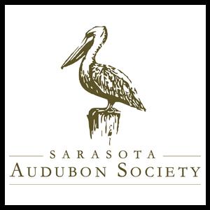 Sarasota-Audubon_logo_300x300