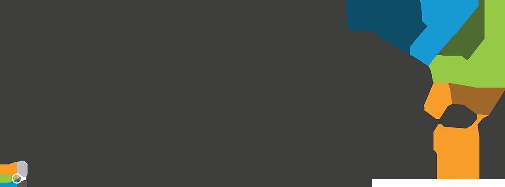 Carbon Design and Architecture logo image