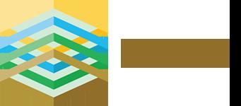 Florida House Institute logo image