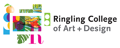 Ringling college of art and design logo image