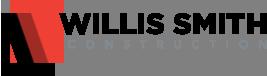 Willis Smith Construction logo image